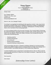 business intelligence analyst cover letter