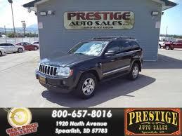 jeep grand hemi price jeep grand 5 7 hemi 4wd for sale used cars on