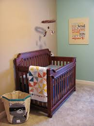 Convertible Crib Sale by Bedroom Babies R Us Crib Sale Baby R Us Cribs