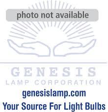 49 miniature light bulb 10 pack