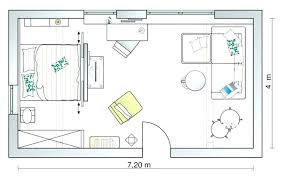 free floor planner bedroom floor plan app bccrss
