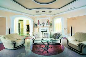 Srk Home Interior Amitabh Bachchan House Interior Best Pictures Inside Amitabh