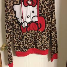 60 off journeys jackets u0026 blazers reduced nwt hello kitty