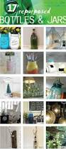 diy upcycled home decor 121 best reduce reuse upcycle images on pinterest reuse