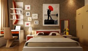 Bedroom Taupe Red White Taupe Bedroom Set Interior Design Ideas