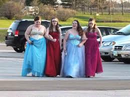 norwalk reflector pictures of bellevue prom