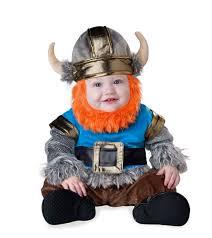 hello wonderful 12 hilarious kids u0027 halloween costumes