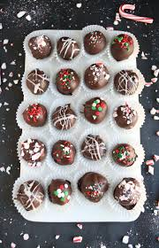 oreo truffles 10 no bake recipes sallys baking addiction easy chocolate oreo truffles a beautiful mess