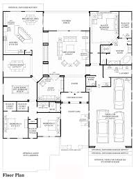 toll brothers at blackstone the blackstone collection the