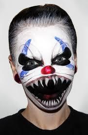 202 best my own makeup looks u0026 tutorials images on pinterest