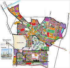 International Mall Map Mahesh Infracon P Ltd Iso 9001 2008