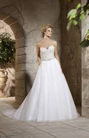 wedding dresses cork mori stockist kildare dublin wedding dresses in ireland