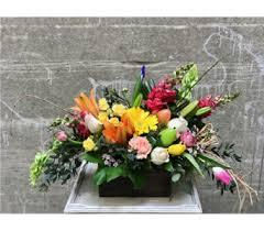 sacramento florist g florist