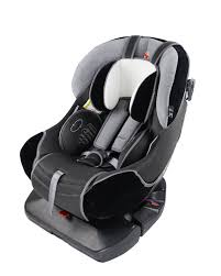 notice siege auto renolux car seat swivel 360 black renolux automotive amazon co uk baby
