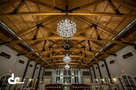 wedding barn event venue builders dc builders with more than 15 years of experience designing and building event barns our talented team of designers and managers has what it takes to deliver on both