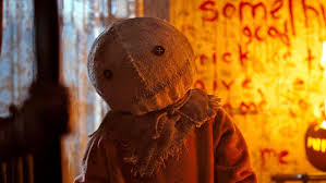 trick r treat sam finale youtube
