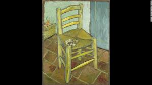 vincent van gogh bedroom van gogh s bedroom is available on airbnb cnn travel