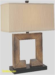 Square Table Lamp Table Lamps Design Best Of Lite Master Table Lamps Lite Master