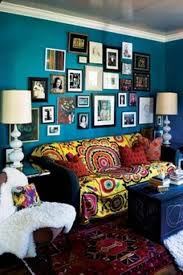 stunning bohemian living room decor for home decoration for