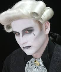 theatrical makeup classes stage theatrical artistic makeup theatrical makeup