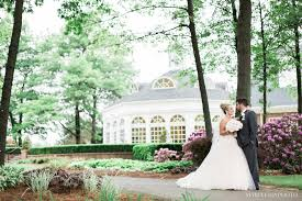 outdoor wedding venues in michigan cherry creek golf club venue shelby township mi weddingwire
