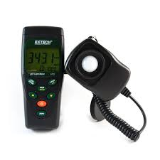where to buy a light meter light meters light level test meters and lux level testing meter