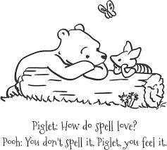 66 winnie pooh images pooh bear drawings