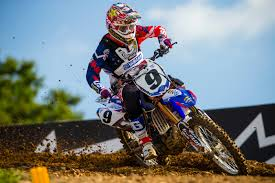 ama live timing motocross mxon 2015 u2014 star racing yamaha