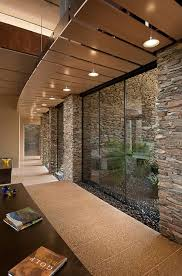 Modern Luxury Homes Interior Design by 83 Best Desert Contemporary Homes Images On Pinterest