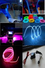 25 best fita led 12v ideas on pinterest fita led rgb cromo