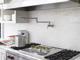 Kitchen Pot Filler Faucet Kitchen Dining Typical Mounting Height Pot Filler Faucet In Pot