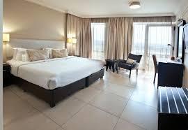 Main Bedroom Rooms Rooms