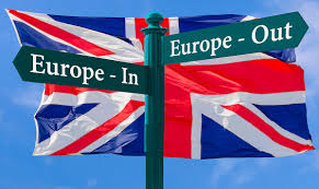 Flags Of Europe Quiz Eu Referendum Quiz Should I Vote For Leave Or Remain Metro News