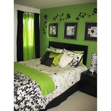 Different Home Design Themes by Cool Small Bedroom Designs For Adults In Green Theme Idolza