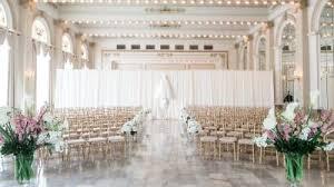 chair rental columbus ohio wedding venues in columbus ohio the westin columbus