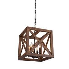 Wood Light Fixture Lighting Simple Lighting Fixtures Ikea Light Fixtures And Wood