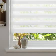 Shabby Chic Kitchen Blinds Roller Blinds Our Pick Of The Best Ideal Home