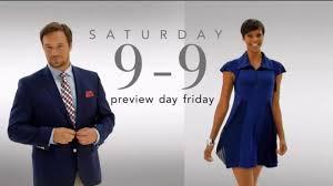 stein mart black friday stein mart 12 hour sale tv commercial u00272016 father u0027s day u0027 ispot tv