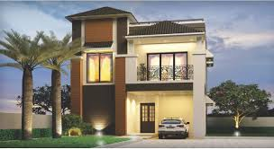 2200 sq ft 4 bhk 4t villa for sale in pride india my world
