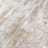 Rustic Laminate Flooring Amazon Com Rustic Wood Laminate Flooring Flooring Materials