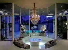 zsa zsa gabor palm springs house bruce blomgren luxury desert real estate