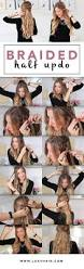 best 25 videos of hairstyles ideas on pinterest new hairstyle