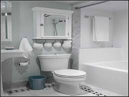 Curio Cabinets Kmart Over The Toilet Storage Cabinet Kmart Cabinet Home Decorating
