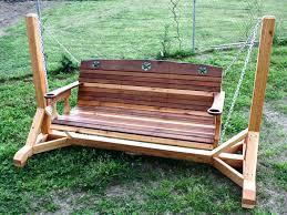 100 gazebo bench plans how to build a freestanding arbor