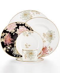 dining room mesmerizing design lenox dinnerware for dining