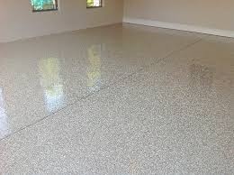 floor epoxy coating port charlotte sarasota fl epoxy flooring