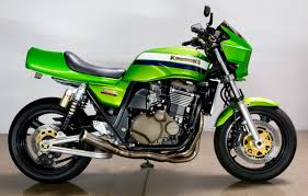 kawasaki zr 7 738 fotos de motos pinterest the o u0027jays