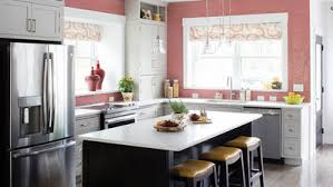 How To Paint Kitchen Cabinet Painting Kitchen Cabinets