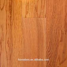 Cheap Oak Laminate Flooring Chinese Oak Wood Flooring Chinese Oak Wood Flooring Suppliers And