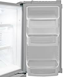 best 2016 black friday deals on side by side refrigerators whirlpool wrx735sdbm refrigerator review reviewed com refrigerators